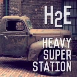 h2e-cd-cover