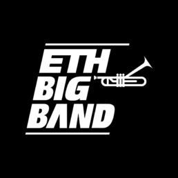 ETH-Big-Band-Logo