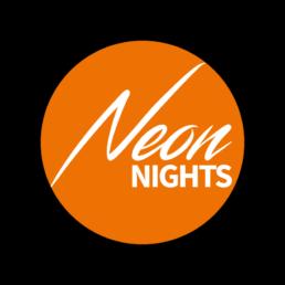 Neon-Nights-Logo