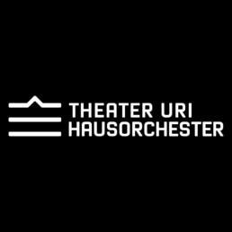 theater-uri hausorchester-logo